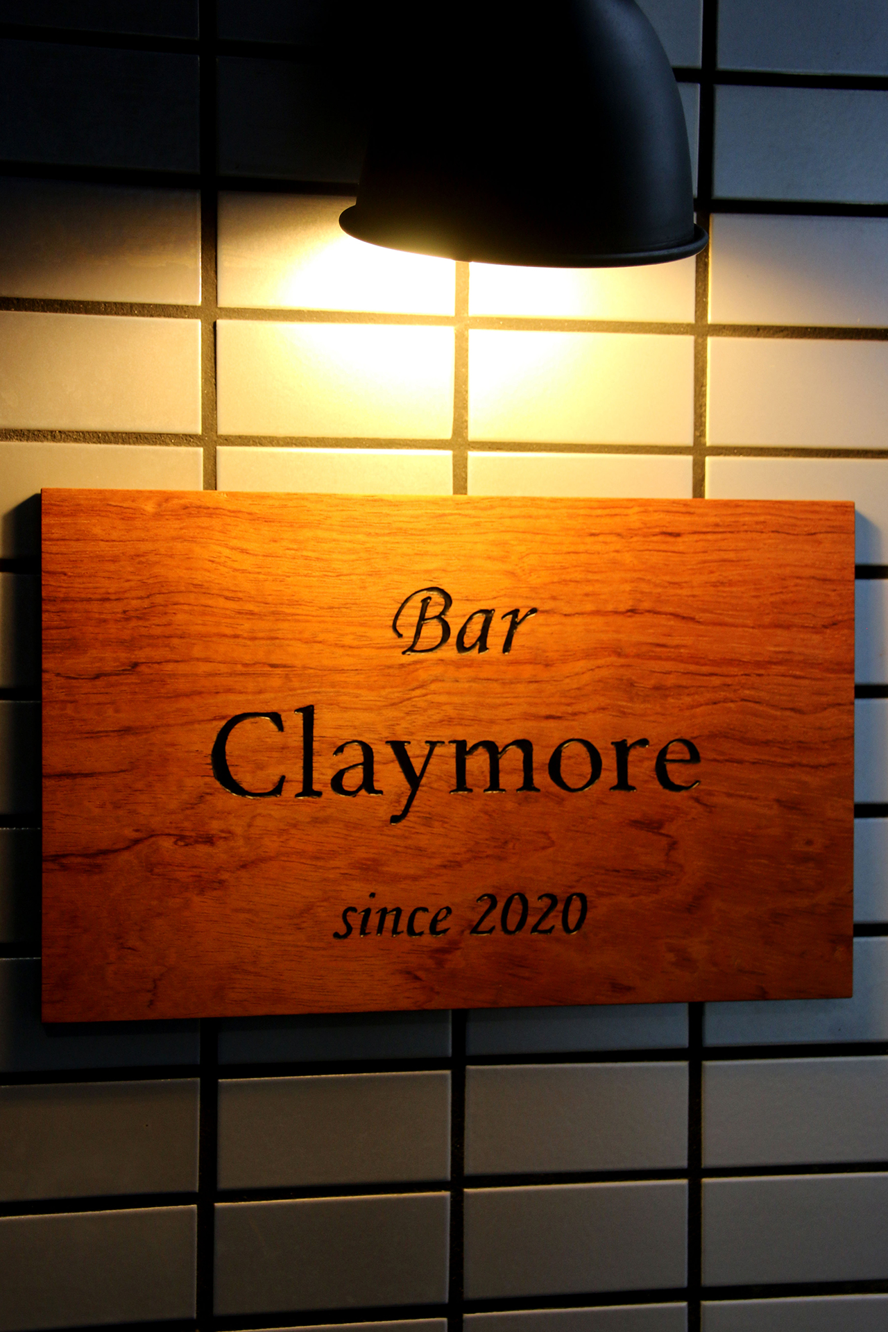 Bar Claymore-05