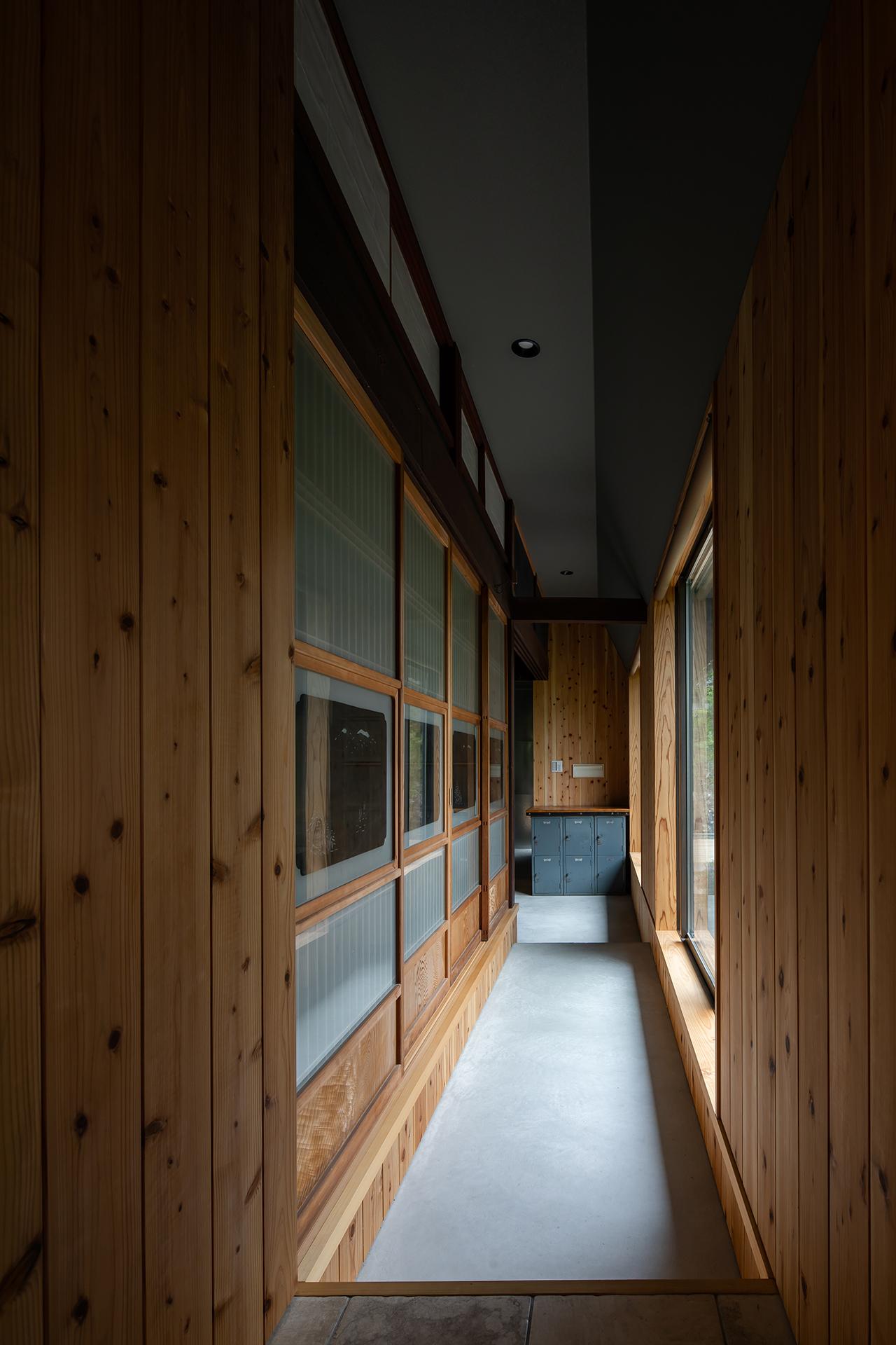 小原の家-08