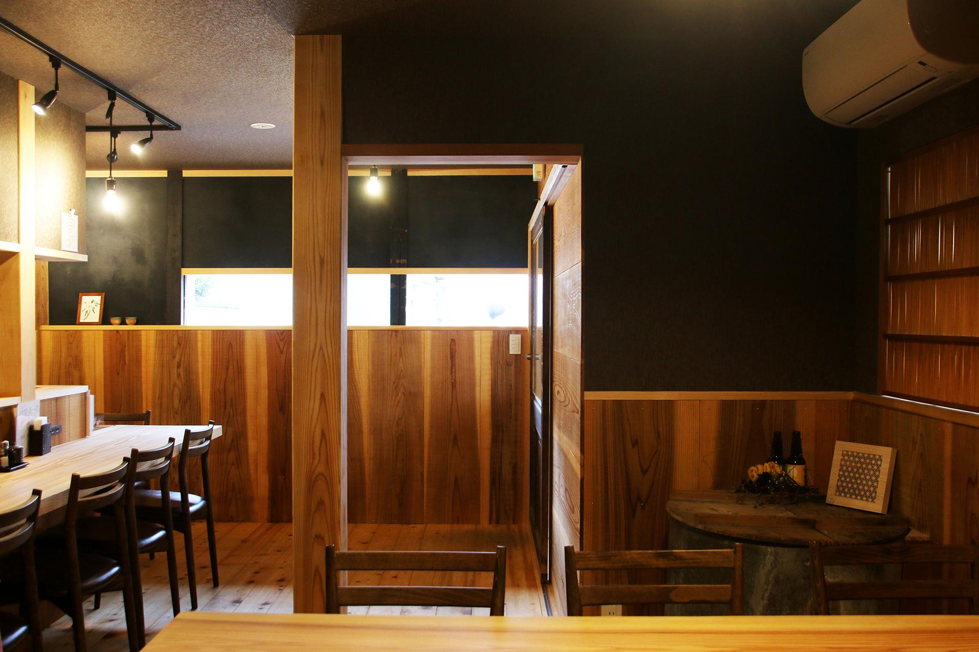 ぺんぎん食堂-04
